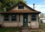 Council Bluffs Home Foreclosure Listing ID: 4215089