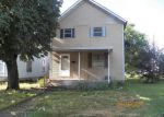 in DAYTON 45417 1338 SWISHER AVE - Property ID: 4215265