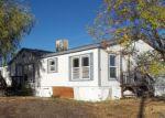 Craig Home Foreclosure Listing ID: 4215325