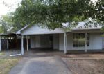 Conway Home Foreclosure Listing ID: 4215377