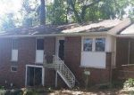 in MONTGOMERY 36109 3111 PELZER AVE - Property ID: 4215401
