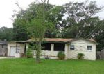 in JACKSONVILLE 32210 3842 ANVERS BLVD - Property ID: 4215428