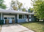 in MADISON 53711 4725 CRESCENT RD - Property ID: 4215607