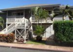 Kihei Home Foreclosure Listing ID: 4216455
