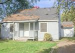 in NEWBERG 97132 1547 E 3RD ST - Property ID: 4216793