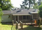 Bessemer Home Foreclosure Listing ID: 4216915