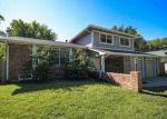 in WICHITA 67212 7619 W PONDEROSA ST - Property ID: 4217310