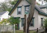 in BUCKSPORT 4416 15 PINE ST - Property ID: 4217344