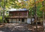 in GAYLORD 49735 6293 HUNGRY HOLLOW CT - Property ID: 4217435