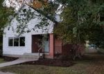 in GAYLORD 49735 129 W PETOSKEY ST - Property ID: 4217494