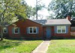 in PRATTVILLE 36067 822 NEWTON ST - Property ID: 4217613