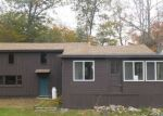 in STODDARD 3464 333 ROUTE 123 N - Property ID: 4217714