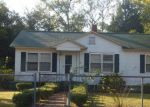Sumter Home Foreclosure Listing ID: 4217786