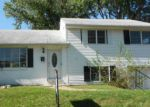 in NEW-CASTLE 19720 8 RUSSELL RD - Property ID: 4218031