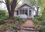Minneapolis Home Foreclosure Listing ID: 4218428