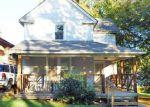 in KANSAS-CITY 64124 329 MERSINGTON AVE - Property ID: 4218446