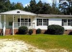 Raeford Home Foreclosure Listing ID: 4218501