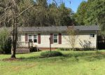 in REIDSVILLE 27320 782 O BRYANT RD - Property ID: 4218510