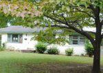 in JACKSONVILLE 28540 1400 DAVIS ST - Property ID: 4218692