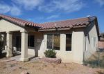 in PAHRUMP 89061 5137 AGIO AVE - Property ID: 4219697