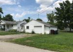 in DAYTON 45414 4800 WIRE DR - Property ID: 4220043