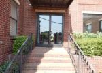 in MEMPHIS 38103 485 S FRONT ST APT 204N - Property ID: 4220175