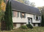 in HUDSON 3051 5 SPEARE RD - Property ID: 4220316