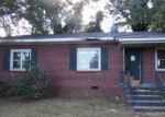 Anderson Home Foreclosure Listing ID: 4220323