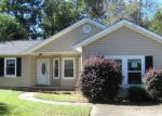 in JACKSONVILLE 28540 1100 SHROYER CIR - Property ID: 4220337