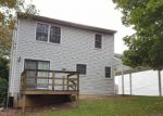 in HAGERSTOWN 21740 742 MORNINGSIDE AVE - Property ID: 4220411