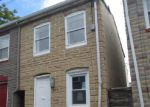 in BALTIMORE 21231 207 S DURHAM ST - Property ID: 4220466