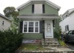 Pawtucket Home Foreclosure Listing ID: 4220493