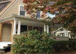 Warwick Home Foreclosure Listing ID: 4220502