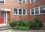 in NEW-HAVEN 6515 439 CENTRAL AVE APT C1 - Property ID: 4220552