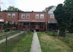 in BALTIMORE 21229 742 S WOODINGTON RD - Property ID: 4220652