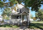 Green Bay Home Foreclosure Listing ID: 4220679