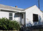 in YAKIMA 98902 1123 SAINT JOHNS ST - Property ID: 4220687