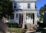 Providence Home Foreclosure Listing ID: 4220901