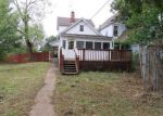 in DAYTON 45410 652 SAINT JOSEPH AVE - Property ID: 4221069