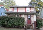 in AKRON 44305 625 HALLIE AVE - Property ID: 4221083