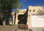 in SANTA-FE 87507 1027 CALLE DON ROBERTO - Property ID: 4221178