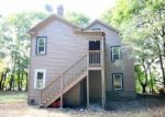 Waterbury Home Foreclosure Listing ID: 4221208