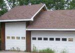 in LINN-CREEK 65052 11 ELMWOOD DR - Property ID: 4221266
