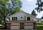 in OWATONNA 55060 1901 N CEDAR AVE - Property ID: 4221298