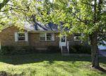 in ELIZABETHTOWN 42701 197 PAR LN - Property ID: 4221399