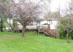 in CRESTON 50801 301 N PARK ST - Property ID: 4221421
