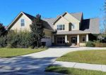 in FAIRHOPE 36532 170 SEDGEFIELD AVE - Property ID: 4221490
