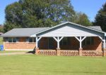 in PRATTVILLE 36066 232 MARIAN DR - Property ID: 4221570