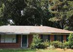 in MONROE 71203 302 SELMAN DR - Property ID: 4221781