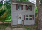 in WOODSTOWN 8098 18 MAIN ST - Property ID: 4222106